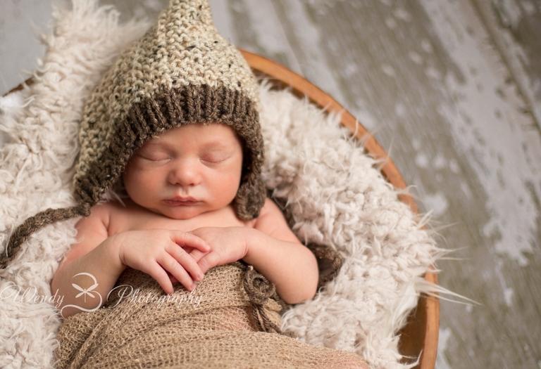 k_newborn_portrait_1004