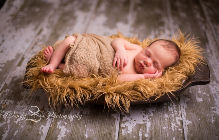 k_newborn_portrait_1006