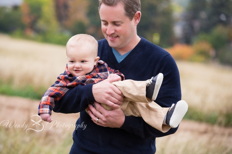 outddoor_fall_family_portrait_1005