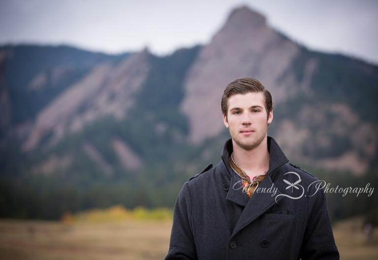 Boulder_outdoor_family-portrait_1007