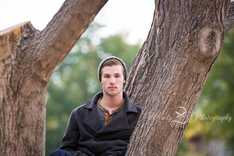 Boulder_outdoor_family-portrait_1013