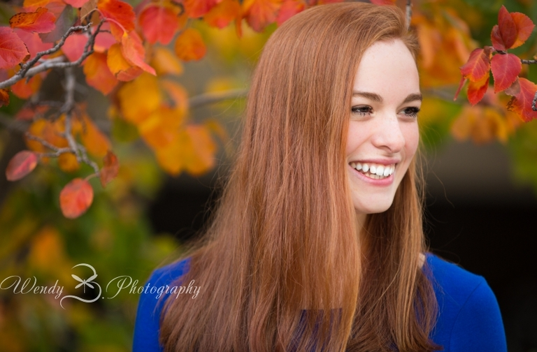 madison_senior_portrait_1011