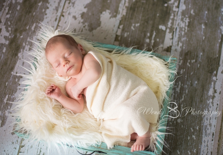 newborn_baby_boy-portrait_1001