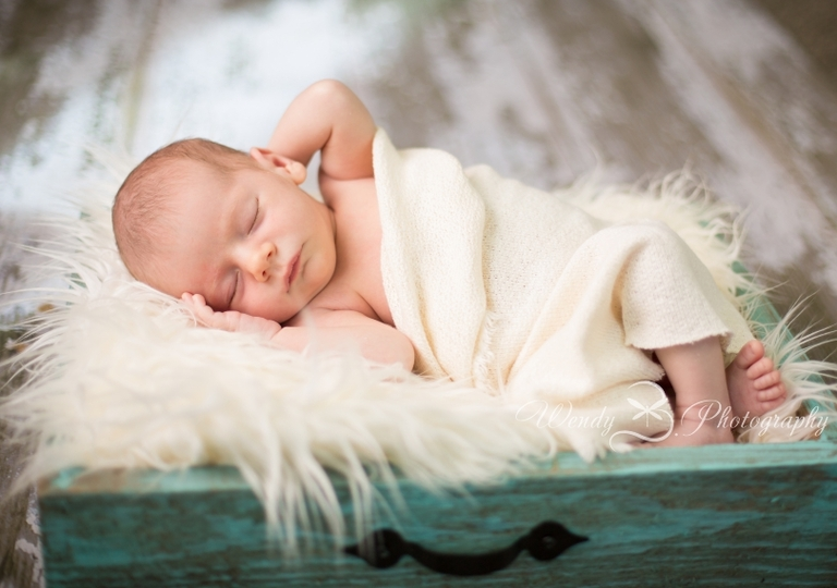 newborn_baby_boy-portrait_1002