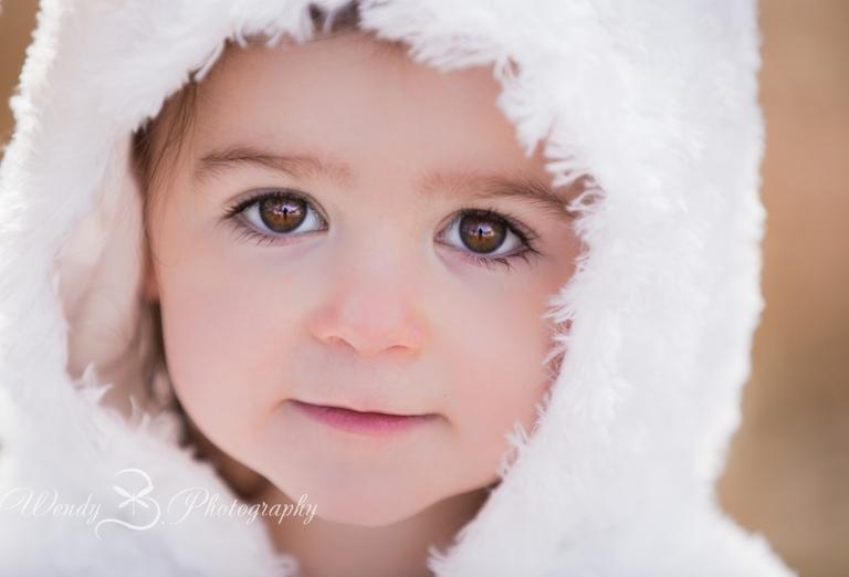 beautiful_baby_girl_portrait1004