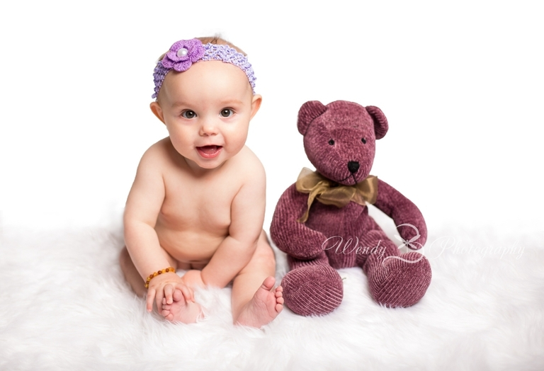 6month_twin_baby_portaits1002