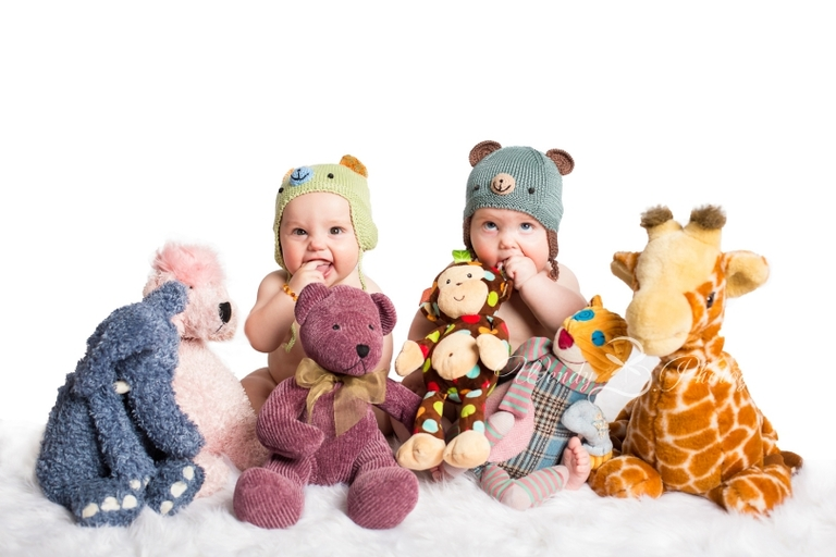 6month_twin_baby_portaits1003