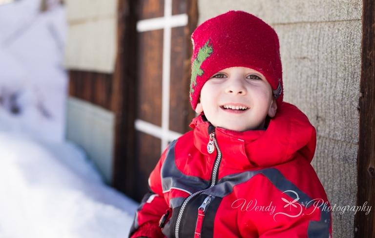 boy_snow1001