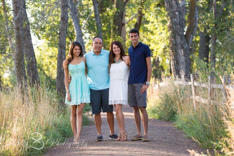 boulder family portrait b-family