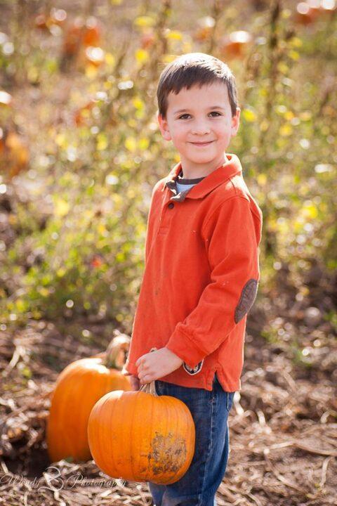 boulder_child_pumpkin_patch_portrait1001