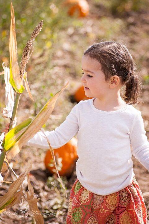 boulder_child_pumpkin_patch_portrait1002