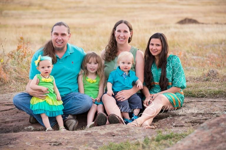 boulder_outdoor_family_portrait1001