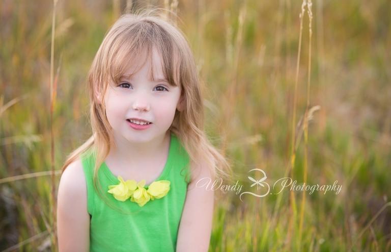 boulder_outdoor_family_portrait1002