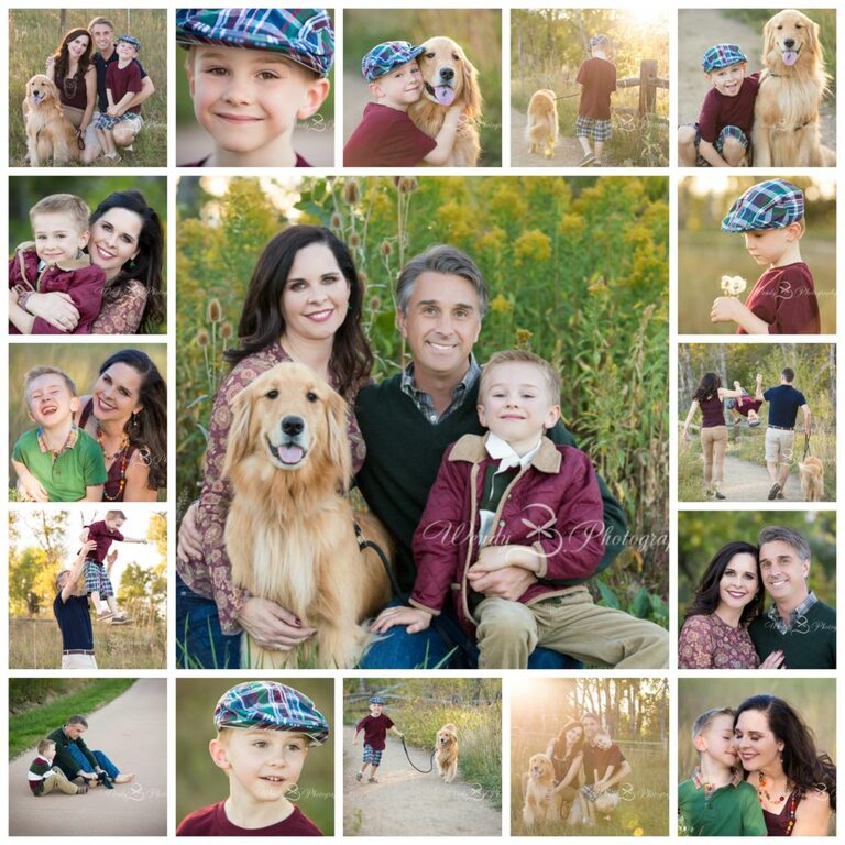 boulder_fall_family_portrait2