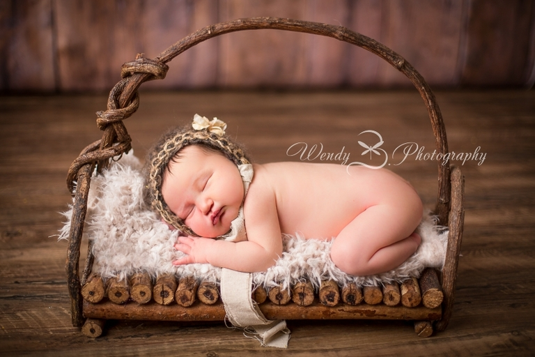 newborn baby photographer boulder longmont