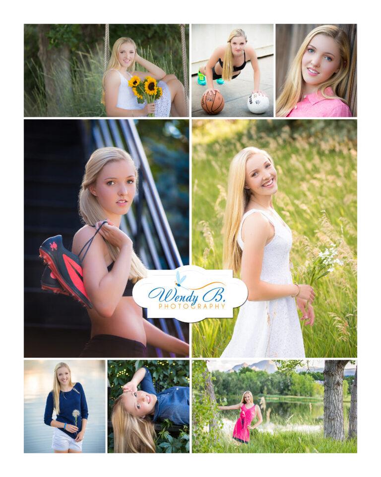 morgan_boulder_senior_portrait_collage copy