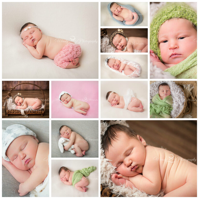 boulder baby pictures