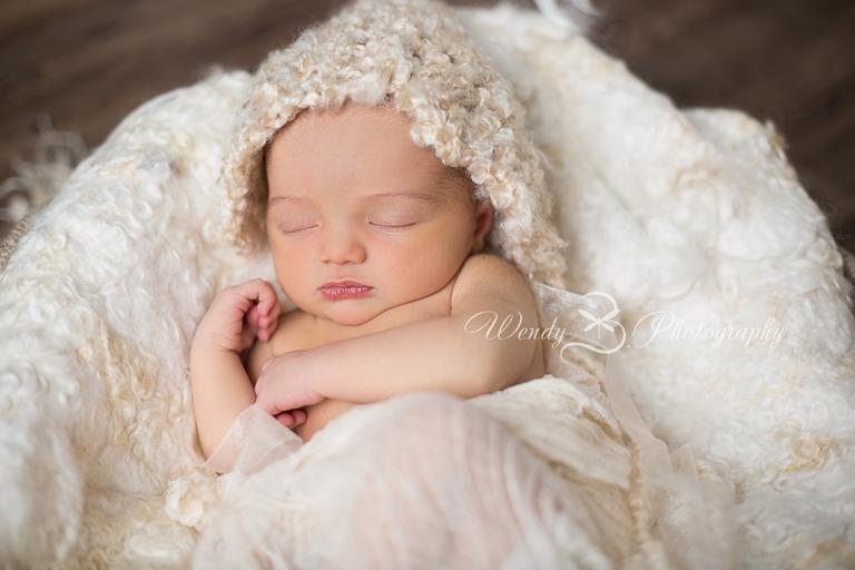 boulder_newborn_pictures_wendybphotography_1002