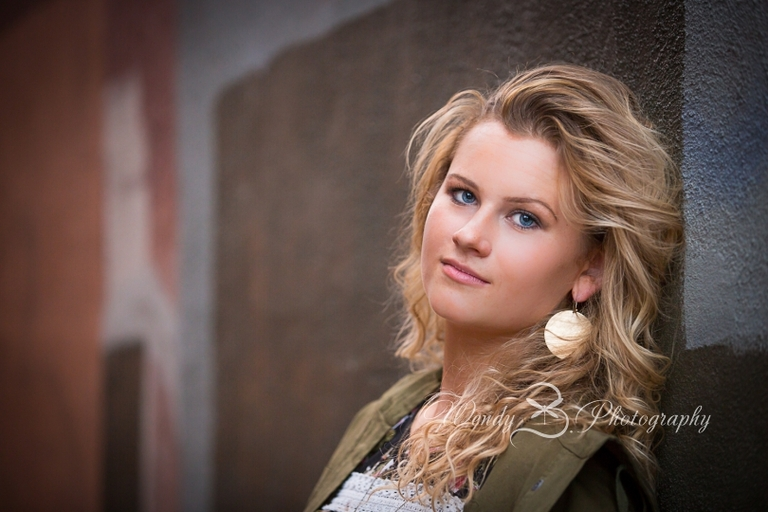 boulder_senior_portrait_photographer_Colorado_wendybphotography_1001
