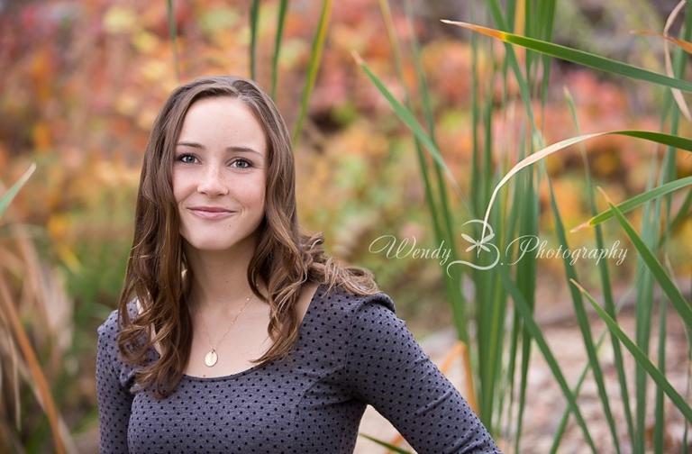 boulder senior pictures