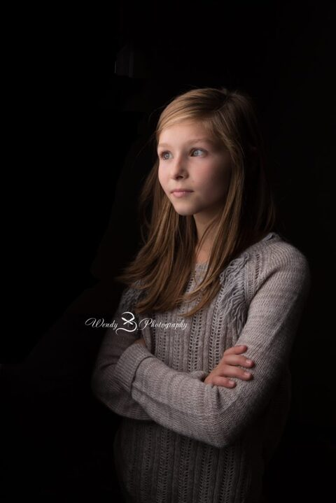 boulder_family_child_family_photographer_Colorado_wendybphotography_1002