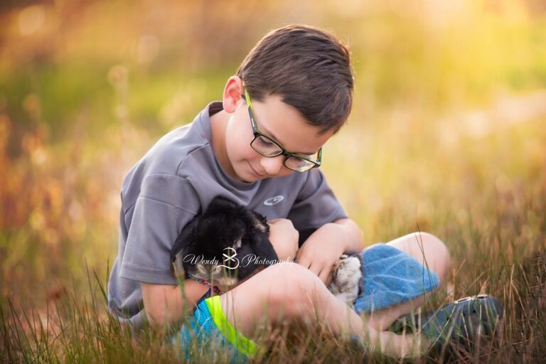 boulder_family_child_family_photographer_Colorado_wendybphotography_1007