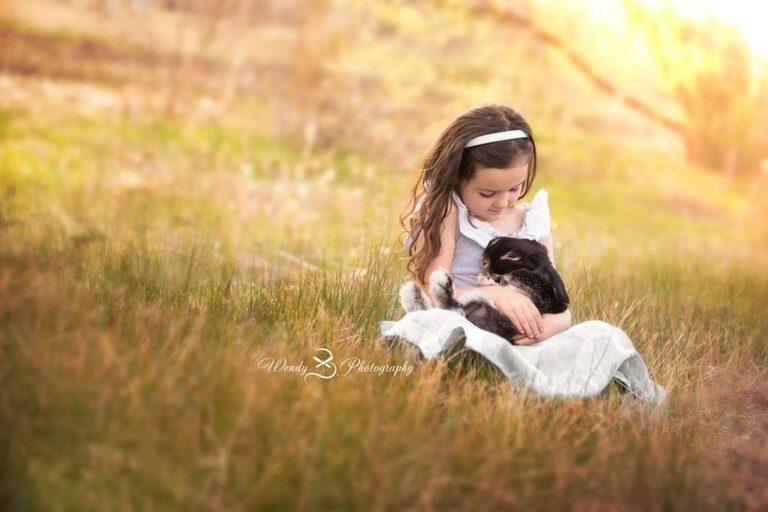 boulder_family_child_family_photographer_Colorado_wendybphotography_1008