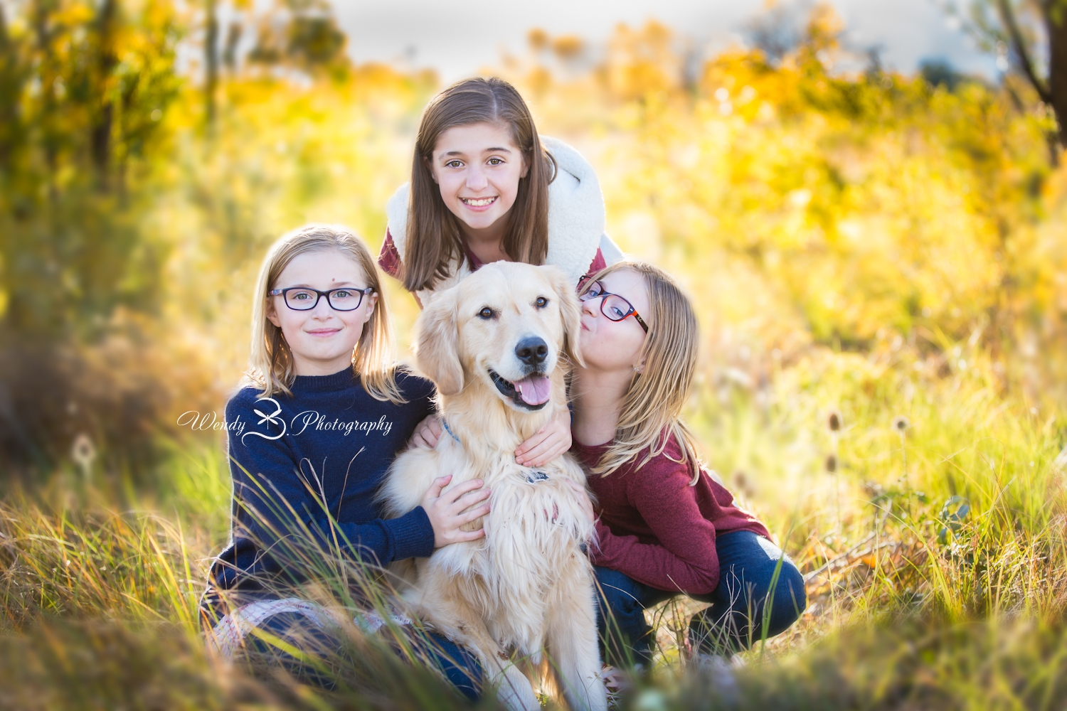 boulder family photography