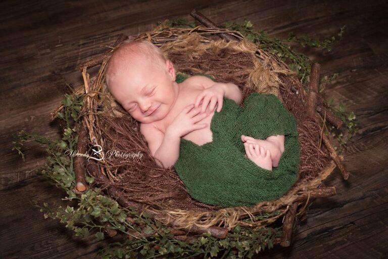 boulder longmont newborn photgrapher