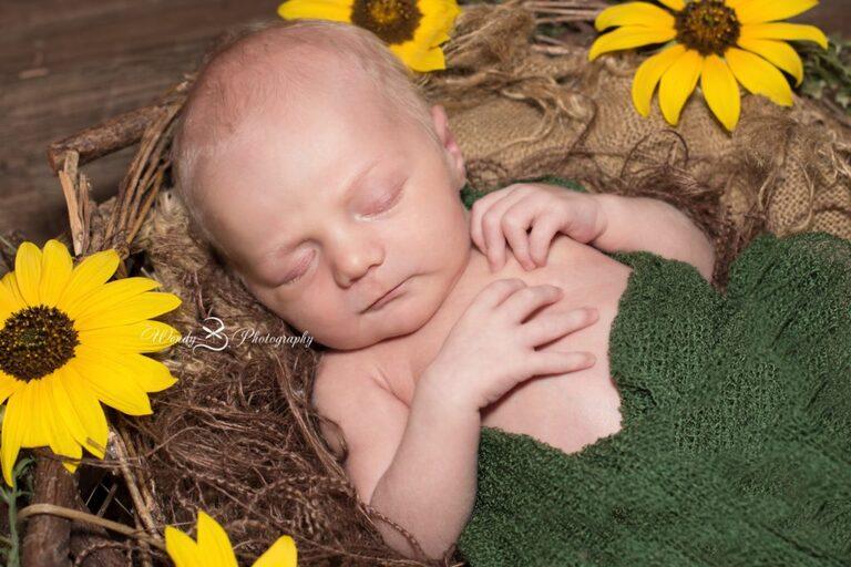 boulder_newborn_photographer_Colorado_wendybphotography_1002